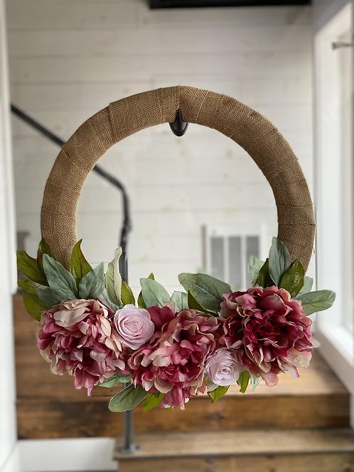 Rachel Wreath