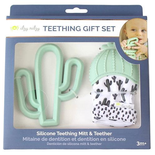 Teething Gift Set