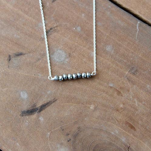 Gretchen Necklace