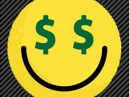 Investing w/ Tax Benefits