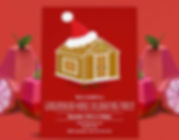 sweetshamcategories_Christmas_0_edited.j