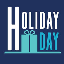 Holidayday_logo_deepblue.jpg