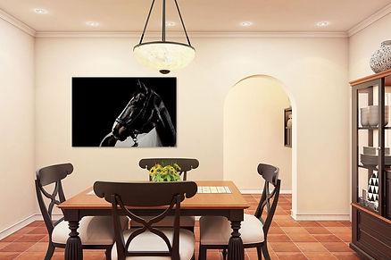 EqSP Equine Studio Photography Logo, EqSP Equine Studio Photography, horse photography, Equine Photography, Horse Portraits, Horse Portrait Services, Horse photoshoot, Equine portraits, equine photoshoot, equine photography services, professional horse photographer, professional equestrian photoshoot, horse photographer, equine photographer, equestrian photography