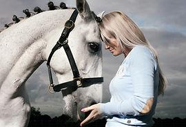 EqSP Equine Studio Photography Logo, EqSP Equine Studio Photography, horse photography, Equine Photography, Horse Portraits, Horse Portrait Services, Horse photoshoot, Equine portraits, equine photoshoot, equine photography services, professional horse photographer, professional equestrian photoshoot, horse photographer, equine photographer, equestrian photography, equestrian horse photography