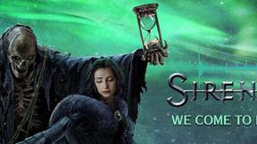 "Sirenia Unleash Versatile New Song ""We Come To Ruins,"" Tenth Studio Album Coming Next Month"