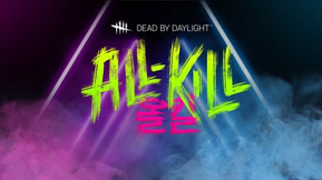 'Dead by Daylight: All-Kill' DLC Chapter To Drop This Tuesday