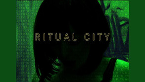 """KANGA Gives One Last Teaser Of Her New Album With """"Ritual City"""""""