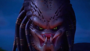 The Predator Will Feature In 'Fortnite' As Part Of The Latest Battle Pass
