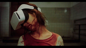 [Review] 'Sleepless Beauty' Is A Solid Psychological Thriller, If You Can Suspend Disbelief