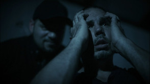 """AEW Composer Mikey Rukus Revels In The Brokenness of """"Ghost Town,"""" Featuring Matt Hardy"""