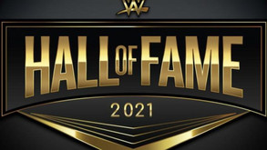 William Shatner and Ozzy Osbourne Have Been Inducted Into The WWE Hall Of Fame - Yes, Really