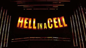 [Review] WWE Hell in a Cell 2020 Had Incredible Storytelling, Suffered from Odd Stacking