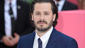 Edgar Wright To Co-Write And Direct New Film Adaptation of Richard Bachman's 'The Running Man'
