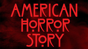 Ryan Murphy's #AHS10 Twitter Poll Is Down To Two Intriguing Choices