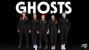 'Host' Writer Jed Shepherd Confirms Collab With Limited Run Games For FMV Game 'GHOSTS'