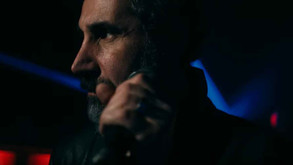 "System of a Down Release Hybrid Music Video for ""Genocidal Humanoidz"""