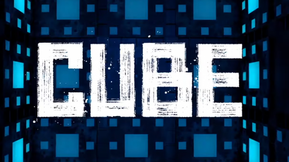 A Japanese Remake of Vincenzo Natali's 'Cube' Is Coming This October