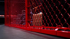 Lucas Liner's Predictions for WWE Hell in a Cell