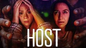 Zoom Horror Smash 'Host' Gets VHS Release Via Witter Entertainment and Broke Horror Fan