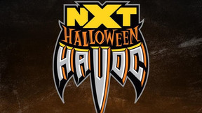 Lucas Liner's Predictions for NXT Halloween Havoc