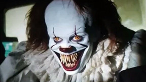 [Editorial] You Tried To Make Me A Killer Vol. 4: Pennywise the Dancing Clown