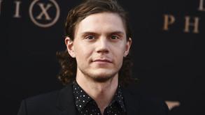 Evan Peters To Star In Ryan Murphy's Dahmer Biopic Series 'Monster'