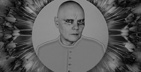 """The Smashing Pumpkins Tease New Album With Two New Singles, """"The Colour of Love"""" and """"Cyr"""""""