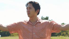 Daniel Kaluuya and Keke Palmer Will Be In Jordan Peele's Next Film, Steven Yeun In Talks To Join