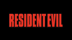 "The New 'Resident Evil' Film Has Its Subtitle - ""Welcome to Raccoon City"""