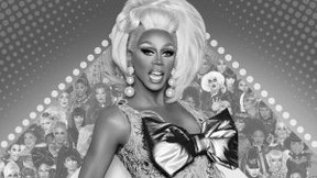 """""""Dragula,"""" Inclusivity, and the Downfall of """"Drag Race"""": The Rise of Alternative Drag in MSM"""