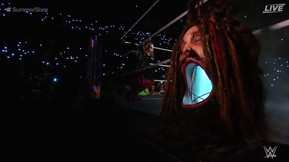 [Editorial] Summer Scares: A Collection of Horror from WWE SummerSlam