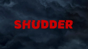 Shudder Announces STACKED Halfway to Halloween Line-Up For April