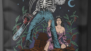 """Bones Coffee Releases """"Army of Dark Chocolate"""" Blend Based On The Classic 'Army of Darkness'"""