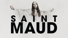 'Saint Maud' Finally Gets A US Release Date of February 12th, 2021 via EPIX