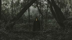 [Album Review] Briqueville's 'Quelle' Is A Complex, Thinking Person's Metal Album