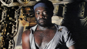 Emmy-Nominated Actor Yaphet Kotto Has Passed Away At The Age of 81