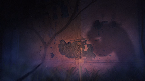 'Dead by Daylight' Teases the Next Chapter DLC, Leading to Lots of Speculation [Video]