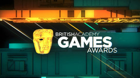 'The Last Of Us Part II,' 'Hades' Among Big Winners At BAFTA Games Awards