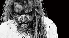 """Rob Zombie's """"King Freak"""" Is The Official Theme for 'NXT TakeOver: Stand and Deliver'"""