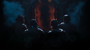 """Punishing Co-Op Horror FPS 'GTFO' Gives the Rundown on Its Next Update """"004: Contact"""""""