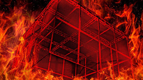 [Editorial] Blood and Steel: The Best of WWE Hell in a Cell