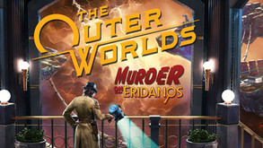 """The Second 'The Outer Worlds' Expansion """"Murder on Eridanos"""" Is Out Now"""