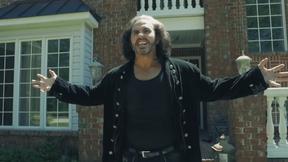 In Defense of Cinematic Wrestling: Part 4 - The Broken Brilliance of Matt Hardy