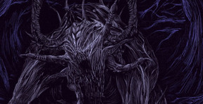 [Album Review] Flagg Brings 'Nothing But Death' On New Album, A Testament to Old School Black Metal