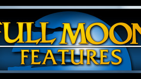 Full Moon Features Reveals Three New Films Coming in 2021