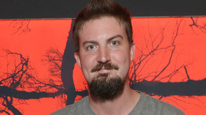 Adam Wingard Will Direct Sequel To John Woo's 'Face/Off'
