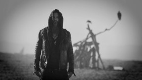 """Machine Head Premieres Ominous New Track """"My Hands Are Empty"""" [Video]"""