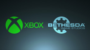 Twenty of Bethesda's Greatest Titles Are Now On Xbox Game Pass As Part of Xbox's Zenimax Acquisition