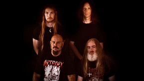[Review] Incantation Create an Old-School Death Metal Master Class with 'Sect of Vile Divinities'