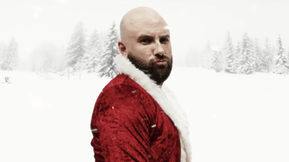 """August Burns Red Continues Their Holiday Tradition with """"All I Want for Christmas is You"""" Cover"""